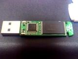 PQI 4GB USBMemory3_20100111