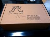 DAC-X6J化粧箱_0005