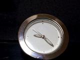 置き時計・時計モジュール_0003