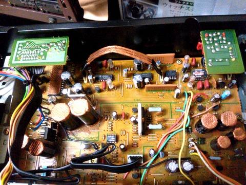 DP-1000基板全体_0069