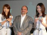 日本HP、デザインへの取り組みを説明