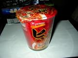 カップ麺@ドンキ_1481