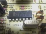 ST-S222ESR_PLL(CX7925B)