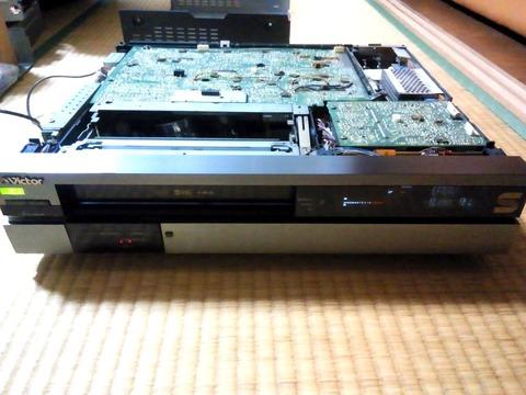 HR-S8000