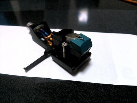 EPC280C+互換針_0086