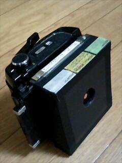 fd9b7e78.jpg