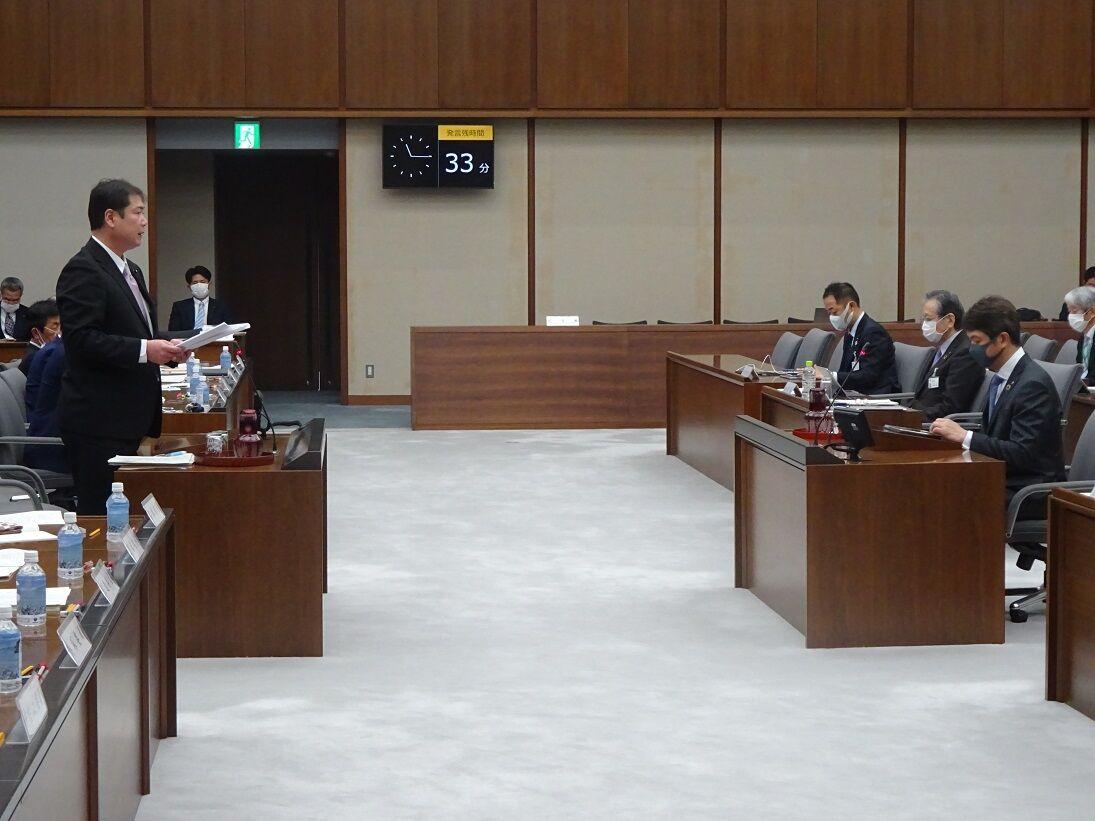 200319予特 玉造委員 (5)