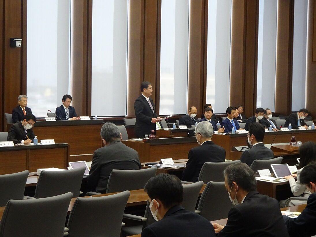 200319予特 玉造委員 (7)