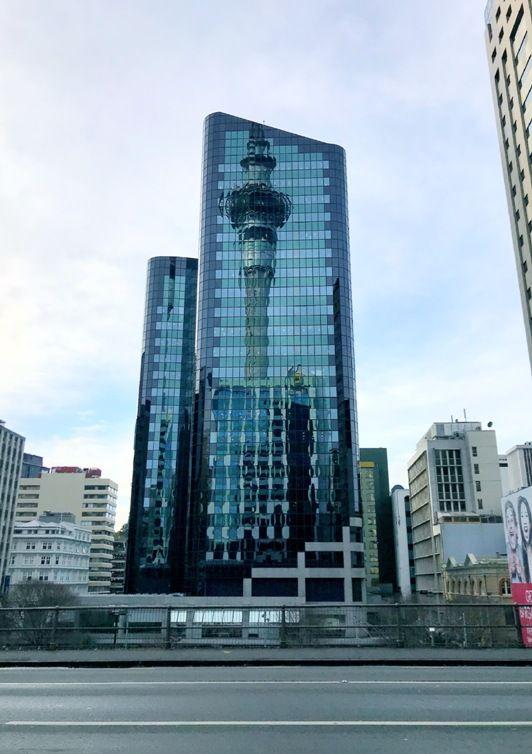 スカイタワー2a