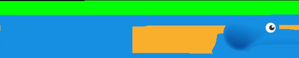 tm-logo-2016-594x116-v1