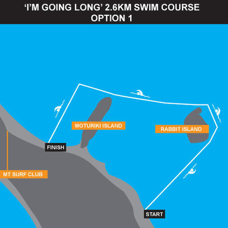 2_8km-swim-course-op-1-480px