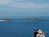 Cape Maria van Dieman