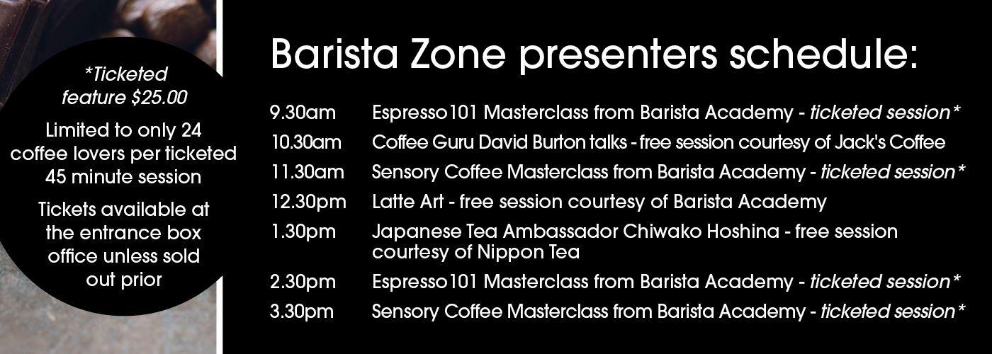 CC_Barista-Zone-web-scroll