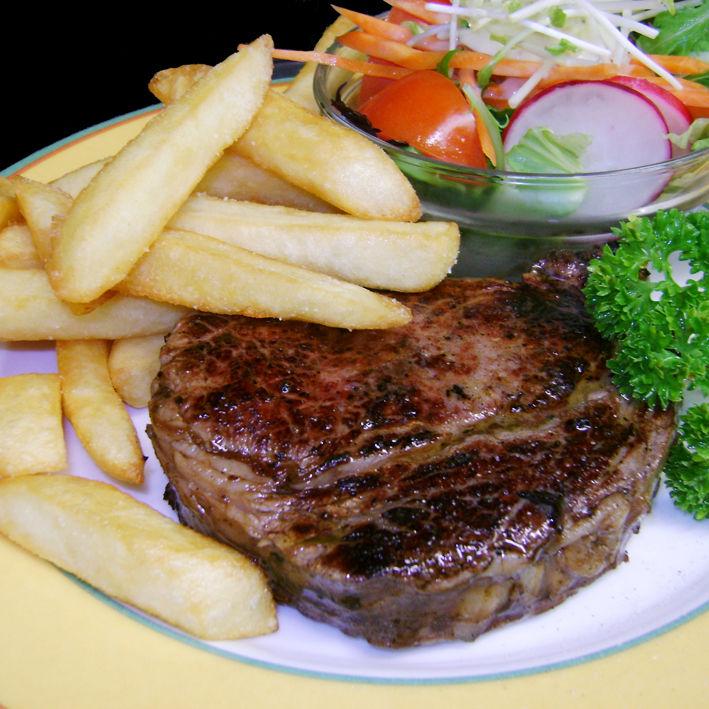 AKL MC 01 TONY'S Minute Steak 2