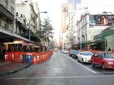 akl Queen street