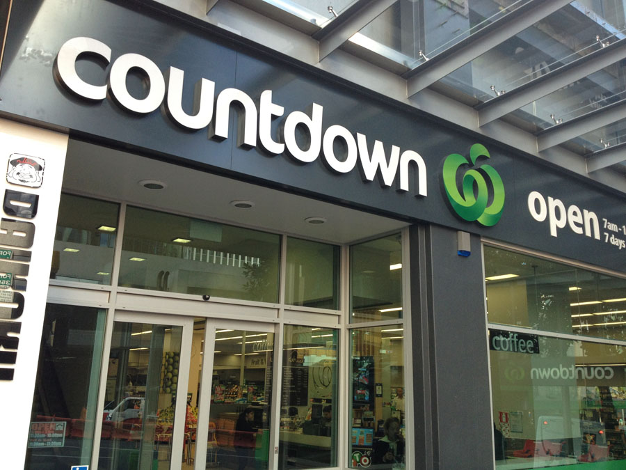 Countdown-Store-Front