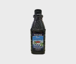 Blueberry-Juice-1L1