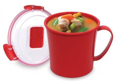 1107_SoupMug_Microwave-Lid_Food_1