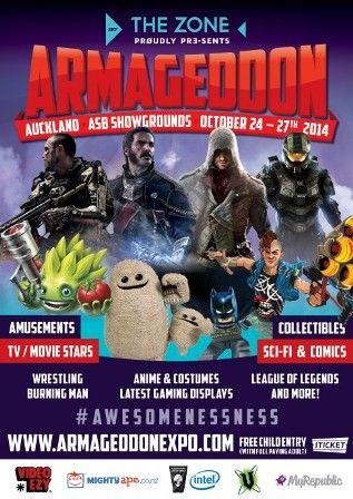 Armageddon-488x690