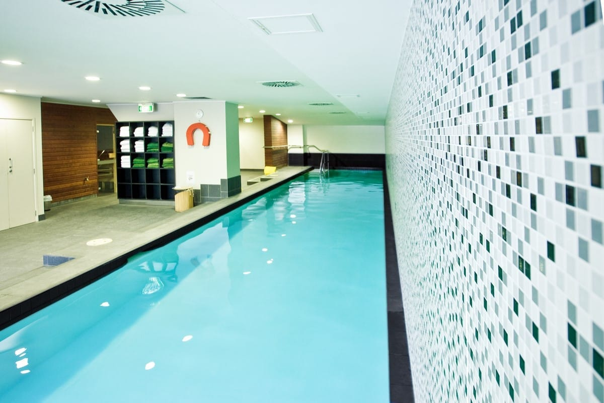 rydges-wellington-leisure-centre-hr
