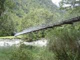 クリント川