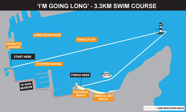 3km_swim_course_Final[1]