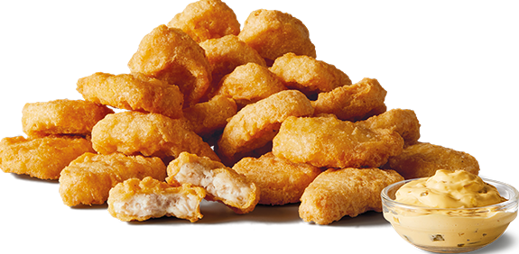 McNuggets%2020_Mid_hero[1]