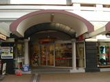 mybus centre