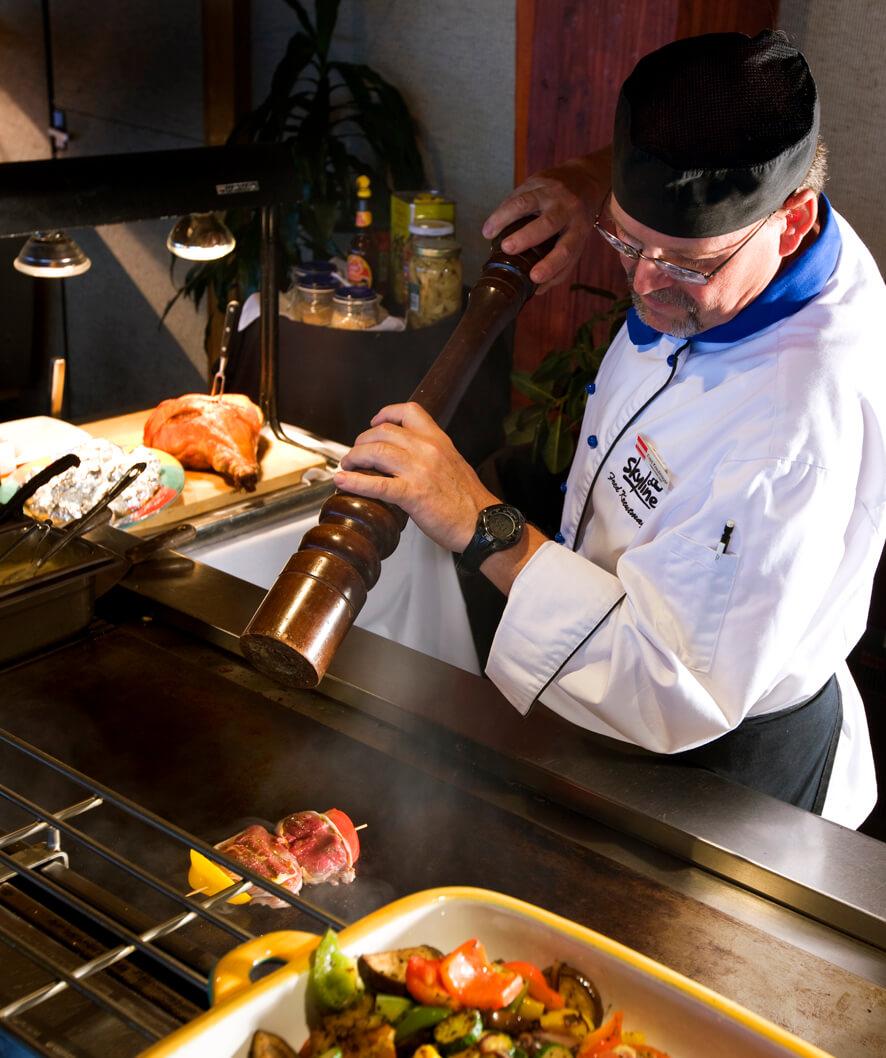 Grill Chef_001