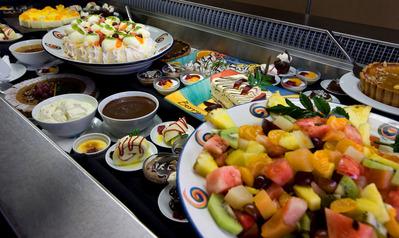 Food Bay_004