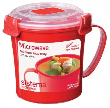 1107_656ml_medium_SoupMug_Microwave