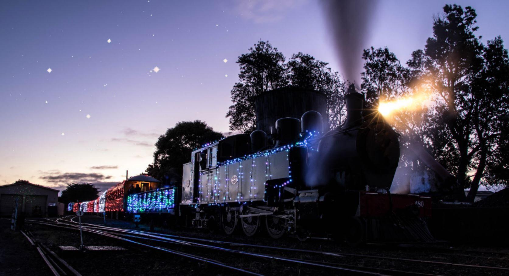 GVR-Matariki-Lights-Steam-Train