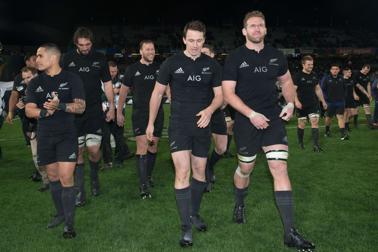 all-blacks-squad