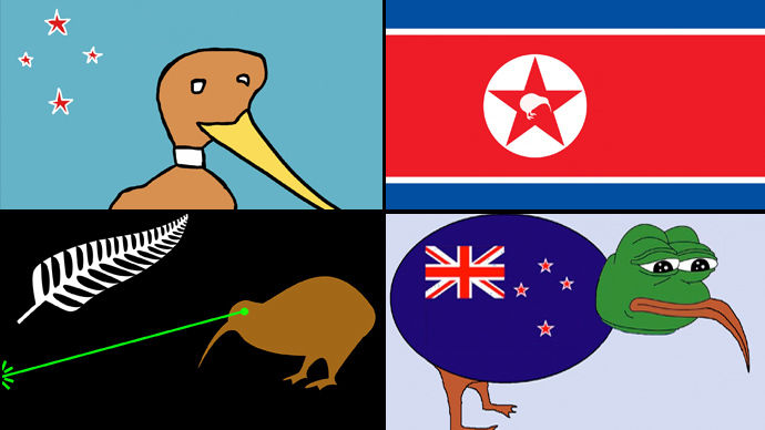 flags2[1]