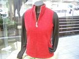 セーター�