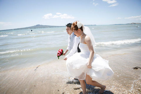 AmicaleNZ-Wedding-Photo-tour-2