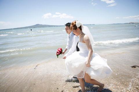 AmicaleNZ-Wedding-Photo-tour-2