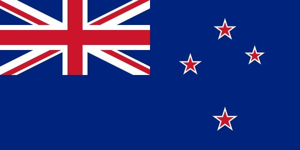 new-zealander-flag-medium