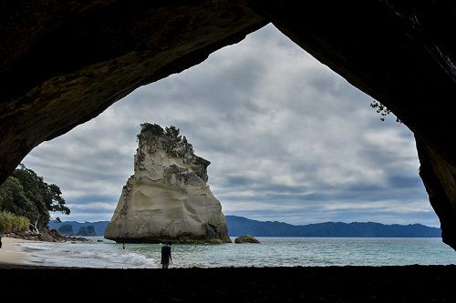 cathedral cove5
