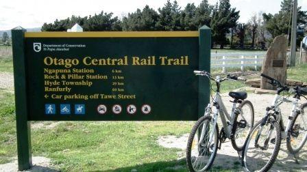 RailTrail Image 2