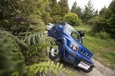 off-road-nz-off-road-nz-4wd-bush-safari-roll-me-over