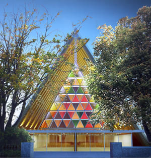 Cardboard-Cathedral-Project-Approved_article_full
