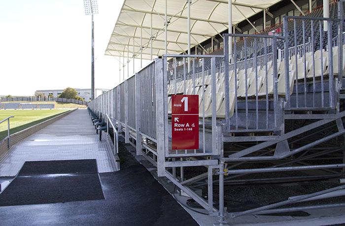AMI-Stadium_0005