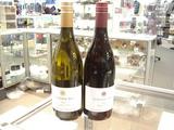 ワイン(紅白)