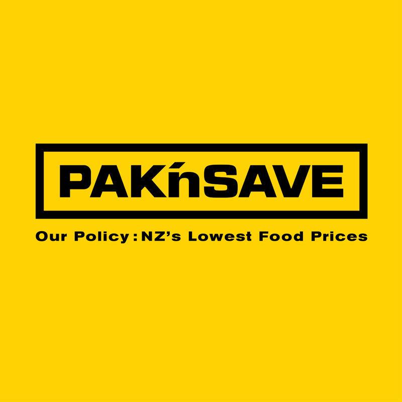 PAKnSAVE_Images
