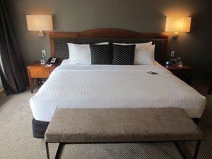 Stamford suite2