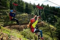 Skyline_ZoomZipline_attractions