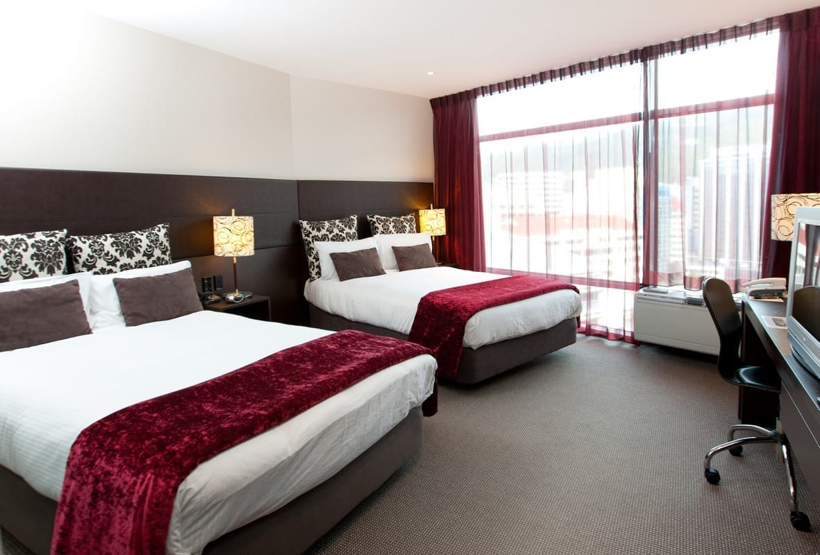 rydges-wellington-city-view-double-double-hr