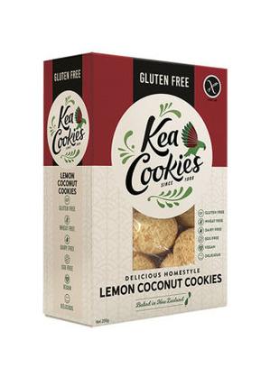 Kea-Lemon-Coconut-322x450