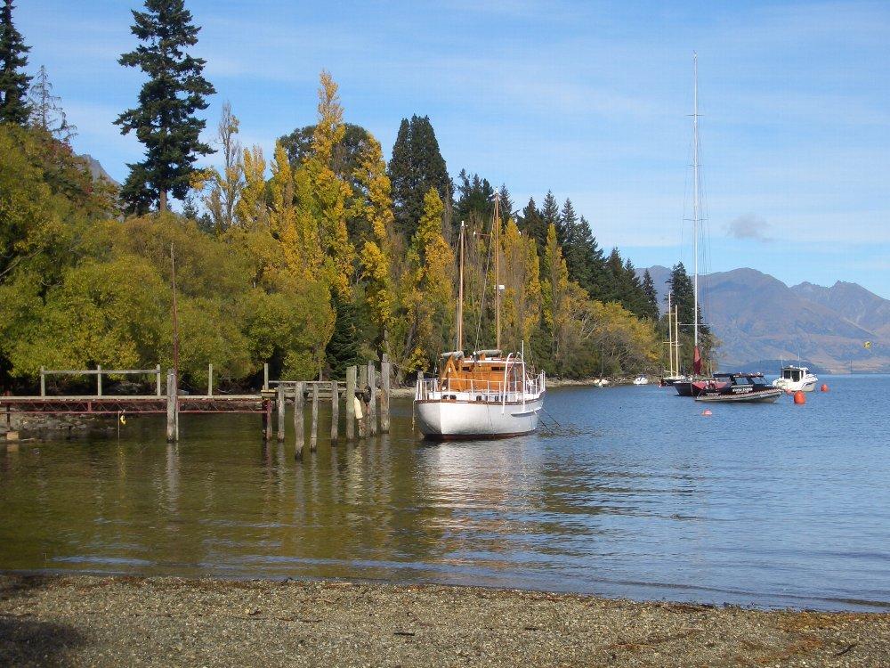 Lake Wakatipu2